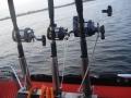Baltic-Fishing,net