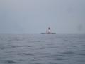Lighthouse Kiel