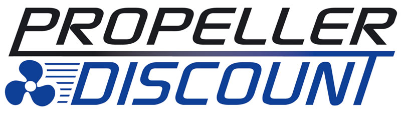 Logo Propellerdisount